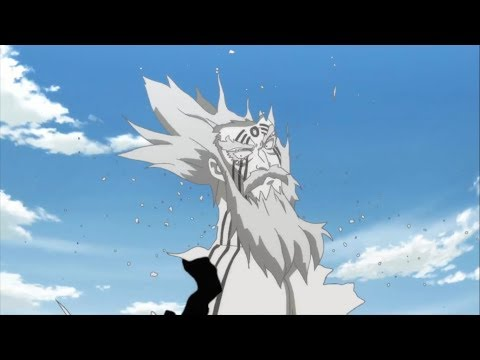 Fairy Tail August Dragneel's Death || August's Final Moments .