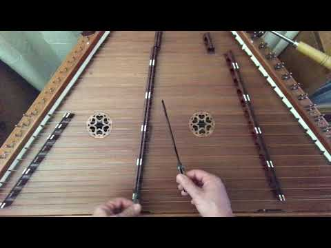 Lesson 17: Chord Embellishment in Fiddle Tunes