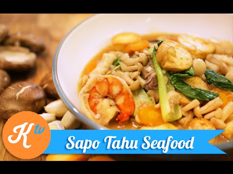 seafood-soft-tofu-recipe-|-gerry-girianza