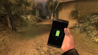 POSTAL 2 - Samsung Galaxy Note 7 (Bomb) - Steam Workshop