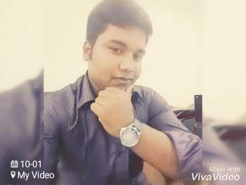 ও আমার জান পাখি-O Amar Jan Pakhi-Bangla Music Video