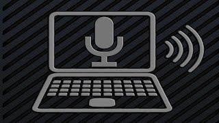 видео Как включить микрофон на ноутбуке ?