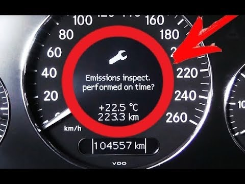 2002 bmw 330i 2003 cadillac cts 2003 infiniti g35 2003 honda civic hybrid 2003 toyota prius 2004 cadillac xlr 2003 hummer h2 road test