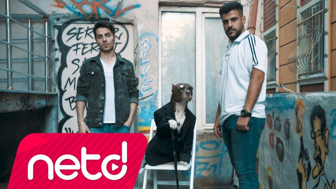 Met & Boy — Kehribar