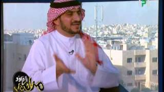 تلاوة وموال بالصيغة التركية للمنشد محمد العزاوي