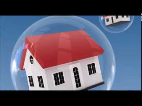 The Truth is Out There - Canadian Housing Market; The Numbers, Opposing Views and Who to Believe