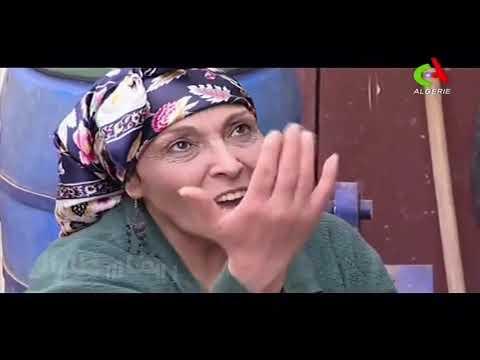 Download Gourbi palace film algerien