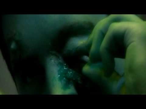 THE DARK CHRONICLES - Trailer #1