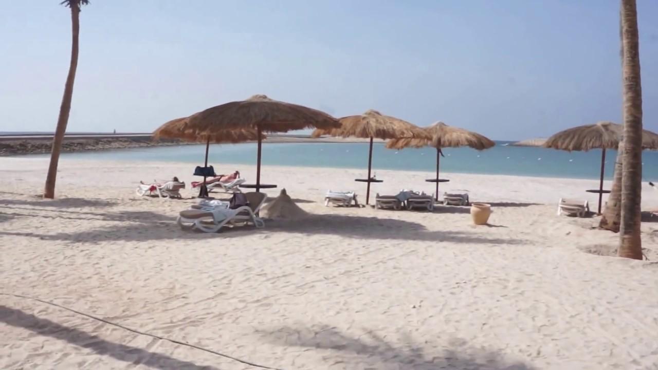 Hotel Al Fanar Salalah Oman 2017