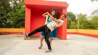 Babuji Zara Dheere Chalo Dance | DLS Chinmay | Bollywood Style Dute Dance In 2020 By Priya & Chinmay