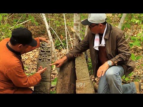 LAMURI  Grand Royal Seed   Penyelamatan Situs lamuri