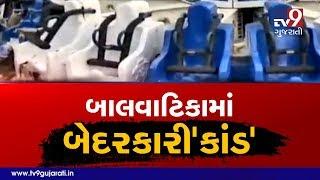 3 died, 29 injured after Discovery Ride in Kankariya Balvatika broke down, ride operators detained