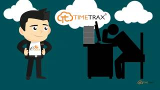 Looking to improve workplace productivity? timetrax - the intuitively managed employees' transformation xoftware is an all-in-one human capital management cl...