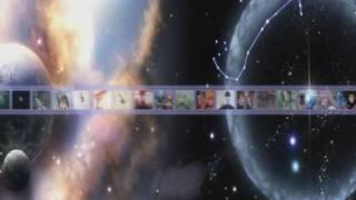 Aceman - Andromeda HD