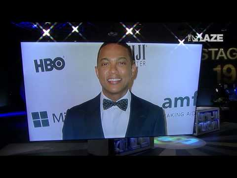 "Don Lemon | ""Glenn Beck Radio Program"""