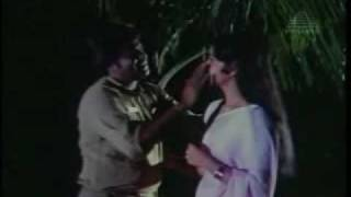 rajini sad song