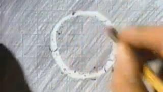 Sesame Street: Writing the Alphabet thumbnail