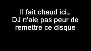 Video Beyoncé  Who Run The World Girls Traduction en Français 2011 download MP3, 3GP, MP4, WEBM, AVI, FLV Juli 2018