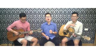 Yêu Là Tha Thu, Vẫn - OnlyC, Bích Phương - Acoustic Mashup