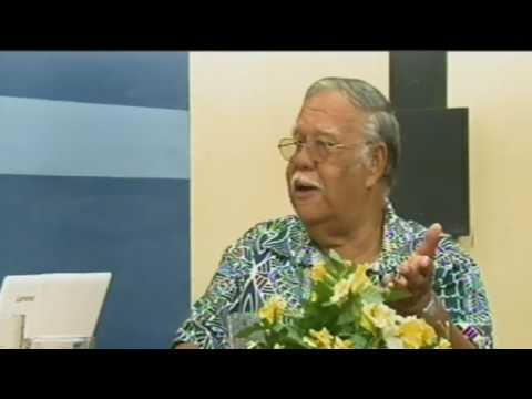 THE TRUTH ABOUT THE BUDGET AND SUPERBOND | BELIZE POLITICS