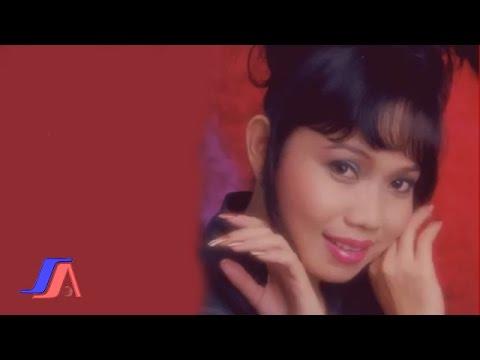 Netty Herawaty - Digilir Cinta (Official Lyric Video)