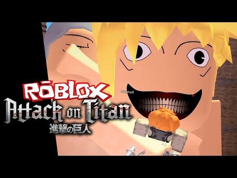 attack-on-titan-roblox!