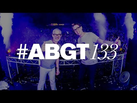 Group Therapy 133 with Above & Beyond and Tom Middleton