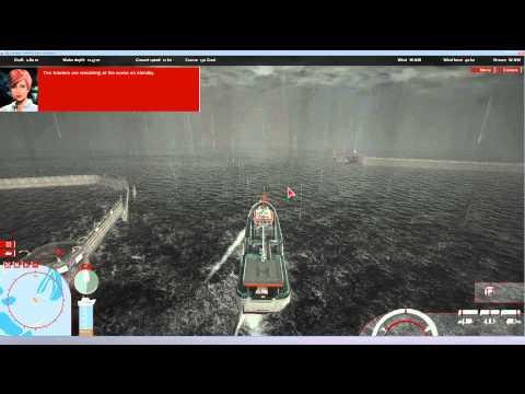 Ship Simulator Maritime Search and Rescue 0716 05