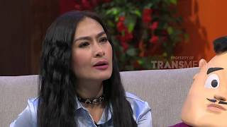 Video Iis Dahlia Buka-Bukaan Soal Rumah Tangganya | BUKAN TALK SHOW BIASA  (23/05/18) 2-4 download MP3, 3GP, MP4, WEBM, AVI, FLV Juli 2018