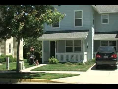 Willamette Neighborhood Housing Services Part 1 Youtube