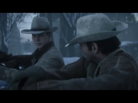 """""""Call Of Duty World War 2(Campaign)"""" Part 4 !Ps4"""