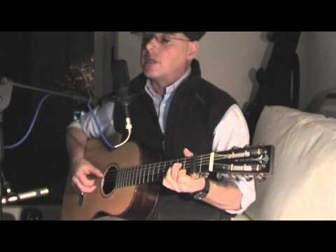 The dowie dens o Yarrow (Scottish trad. - Child #214)
