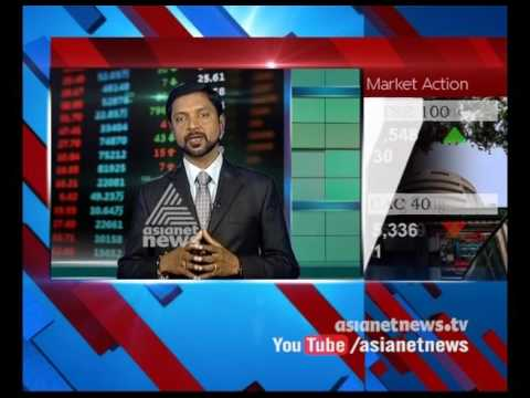 Latest Stock Market Analysis | Market Watch 28 May  2017