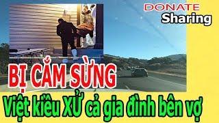 B,Ị C,Ắ,M S,Ừ,NG - Việt k,i,ề,u X,Ử c,ả gi,a đ,ì,nh b,ê,n v,ợ - Donate Sharing