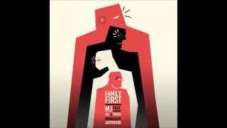 MJ-Family First Feat Twista & GLC