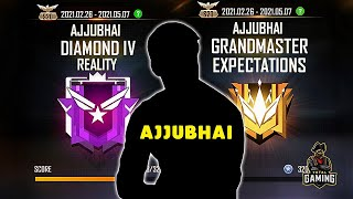 Free Fire Live New Event Spin with Ajjubhai - Garena Free Fire