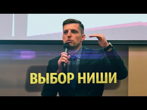 Каталог: кухни, купить мебель в Москве, цены, фото