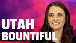 Top 5 reasons NOT to move to Bountiful, Utah