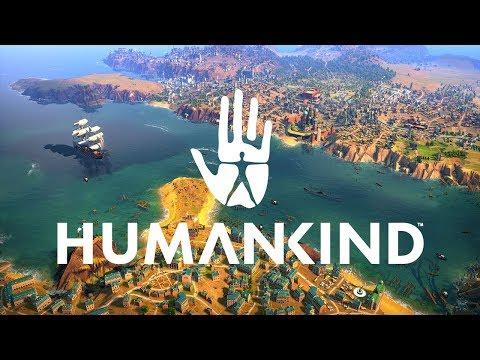 humankind---Анонс-игры