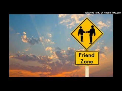 Soul Fleva, Feat. Dvine Lopez - Friendzone (Dafro, Osima Sole & Dj Expensiv Venom Mix)