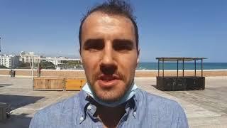 Intervista al dottor Guido Gabriele