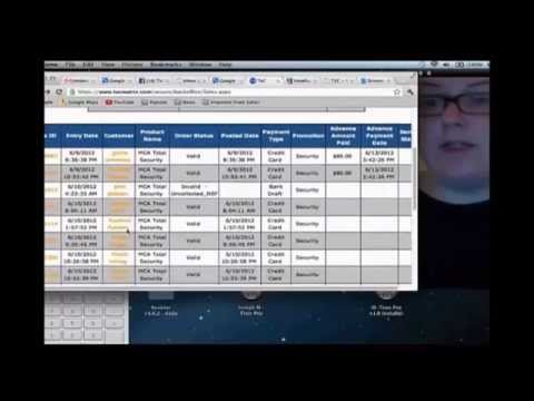 11/99-mca-motor-club-of-america-free-how-to-join-online-job-home-school-facebook-youtube-google
