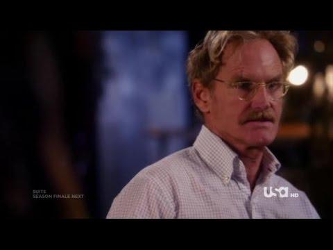 Burn Notice S05 E12   Dead to Rights