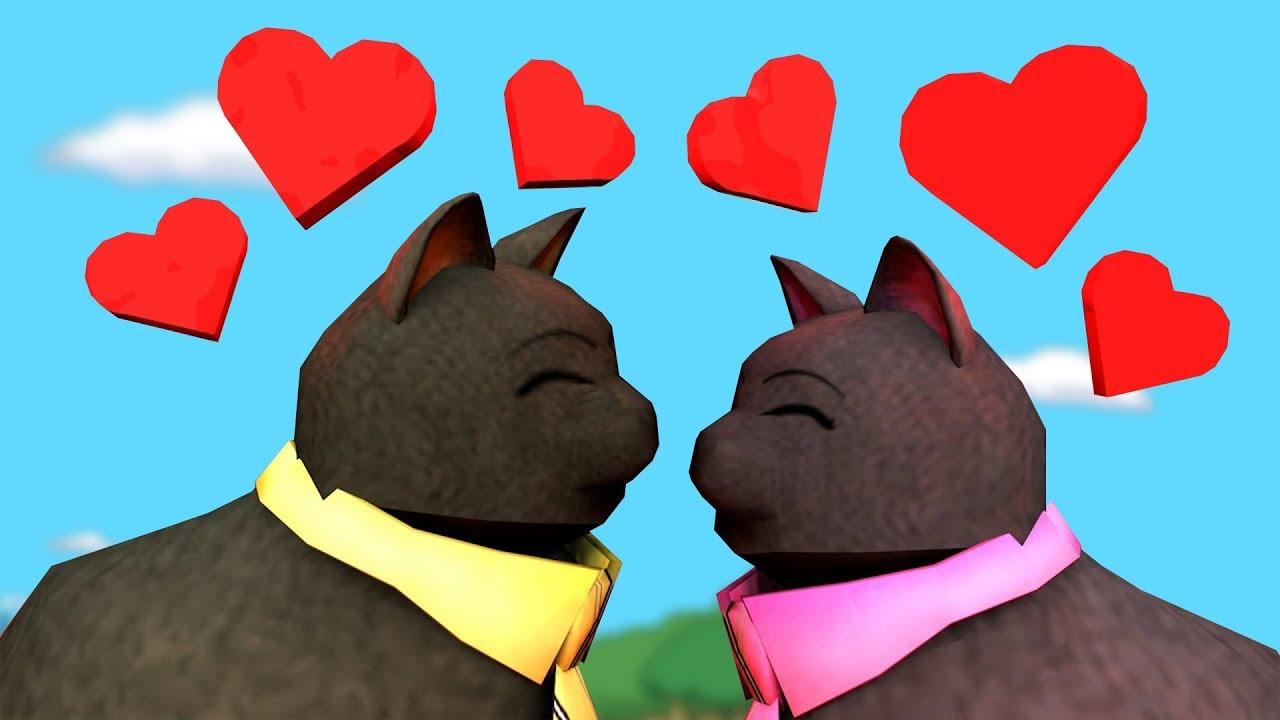 9 parhaita asioita dating pullea kaveri