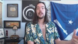 Julian Castro Announces 2020 Election Bid (Don't Underestimate Him)