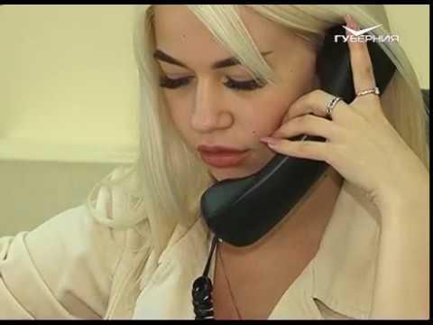 В Самарской области горячая линия по цифровому телевидению работает в усиленном режиме