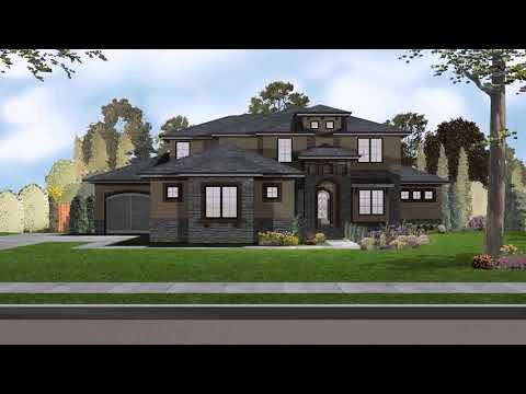 House Floor Plans 1 1 2 Story