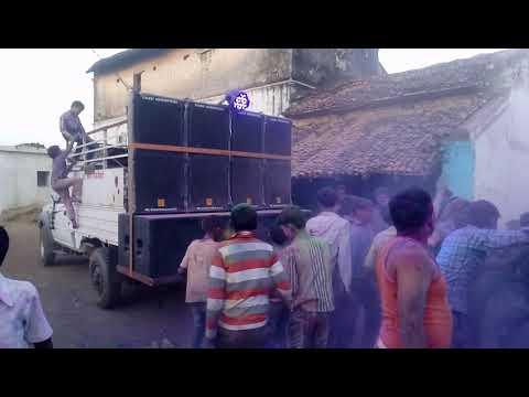Vasu DJ Gidhpuri(4)