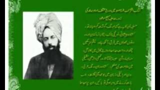 Imam Mahdi has come - (4-5) Pakistani Non-Ahmadis please watch.flv