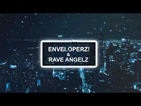 Charli XCX - Break the Rules (Enveloperz! & Rave Angelz Bootleg Mix)